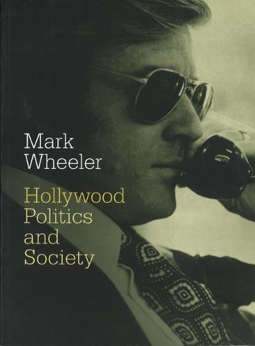 Buy Hollywood: Politics and Society
