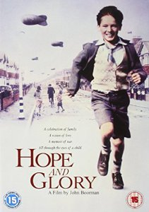 Buy Hope and Glory