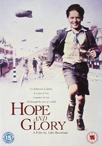 Buy Hope and Glory
