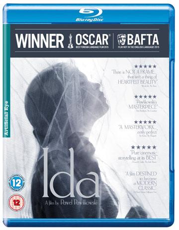 Buy Ida