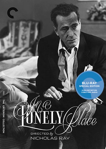 Buy In a Lonely Place (Blu-ray)