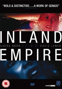 Buy Inland Empire