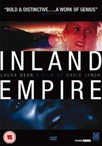 Buy Inland Empire