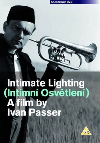 Buy Intimate Lighting
