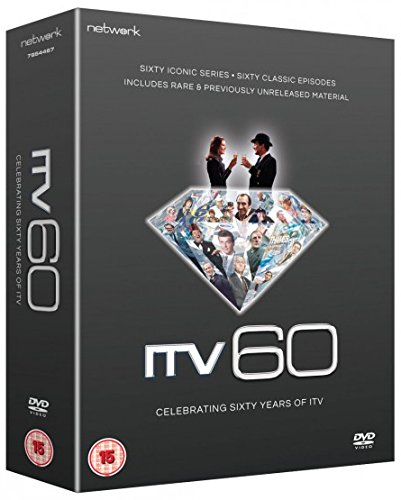 Buy ITV 60
