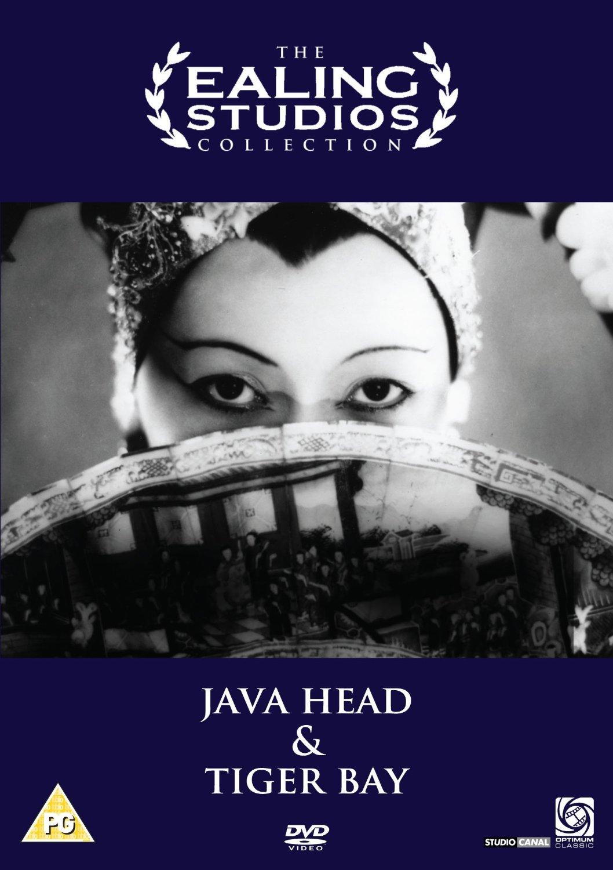 Buy Java Head/Tiger Bay
