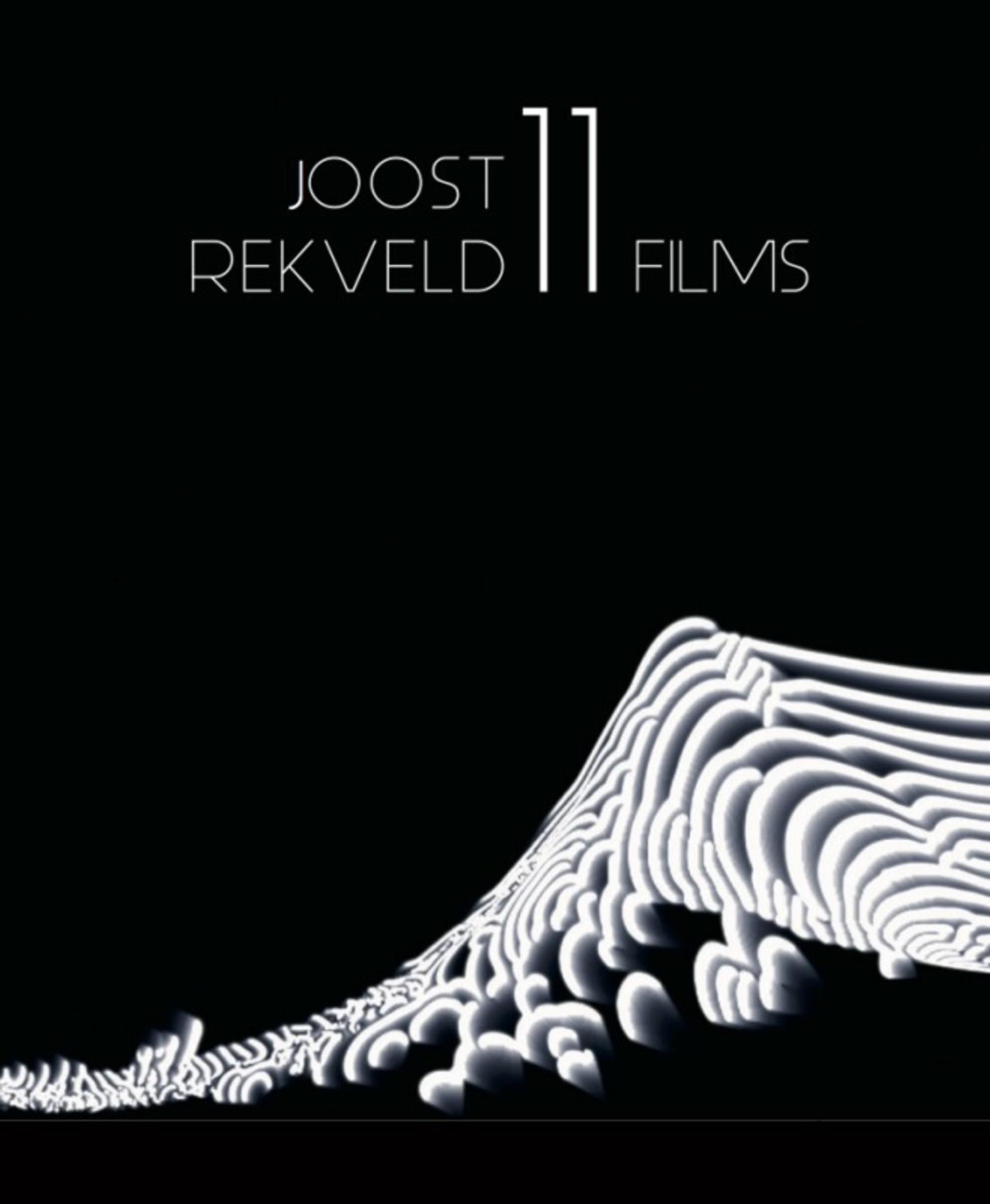 Buy 11 films (Dual Format Edition)
