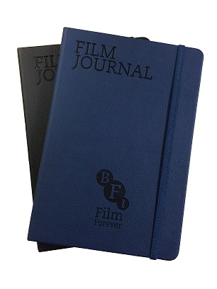 Buy BFI Film Journal