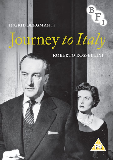 Buy Journey to Italy