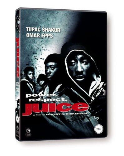 Buy Juice