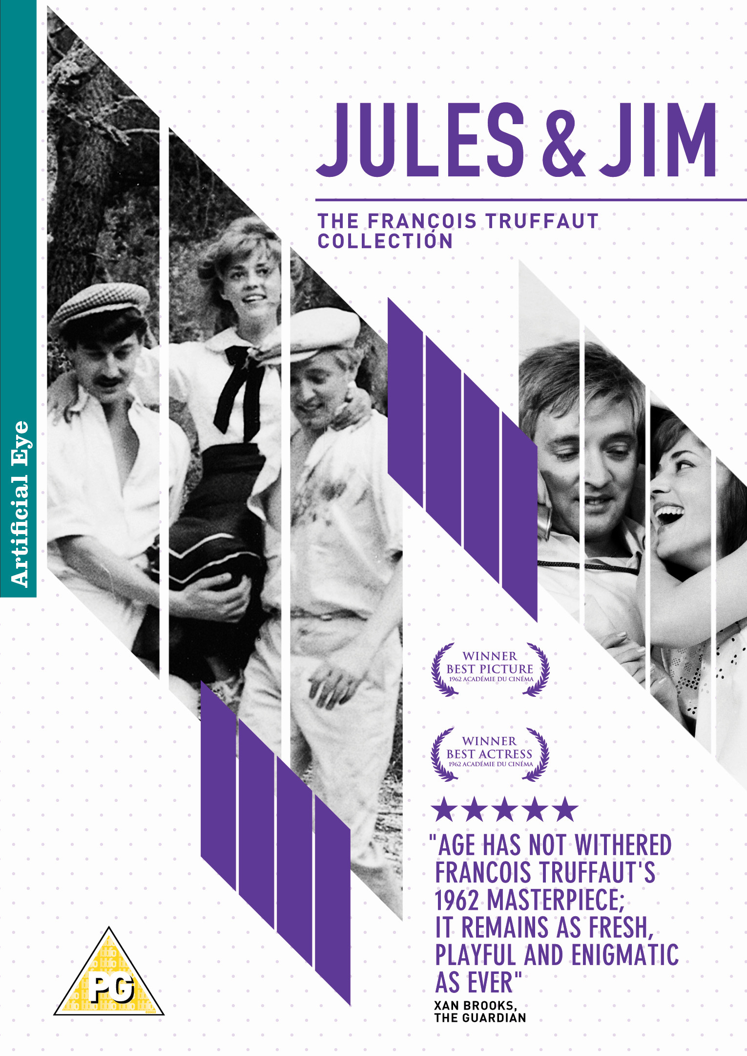 Buy Jules et Jim