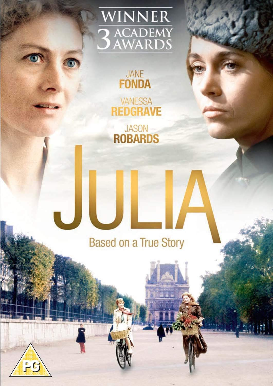 Buy Julia