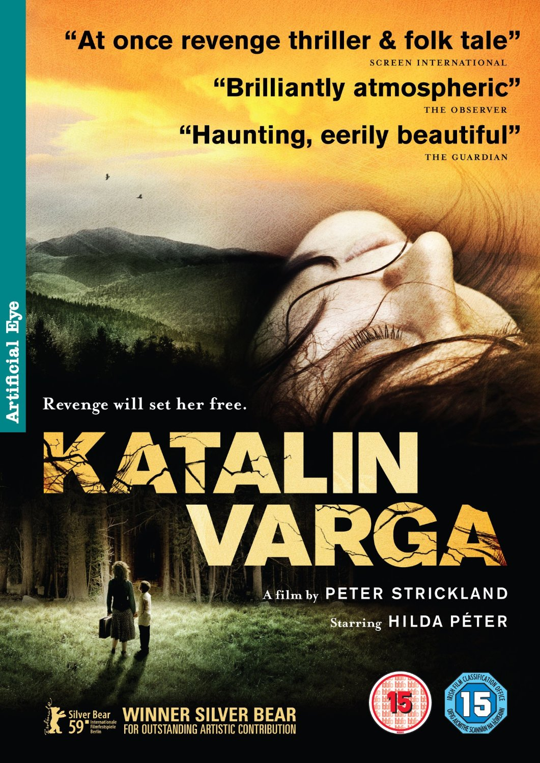 Buy Katalin Varga