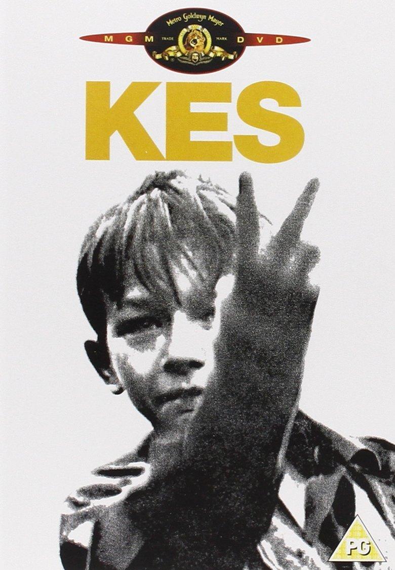 Buy Kes