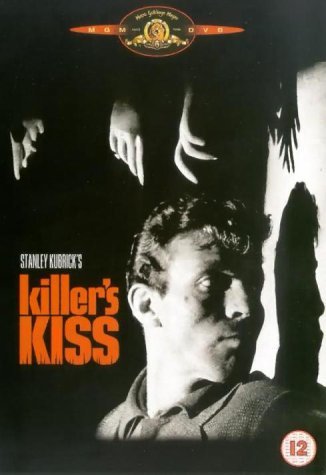 Buy Killer's Kiss