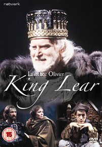 Buy King Lear