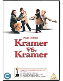 Buy Kramer vs. Kramer