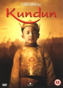 Buy Kundun