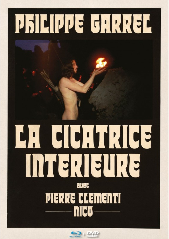 Buy La Cicatrice intérieure / The Inner Scar (Dual Format Edition)
