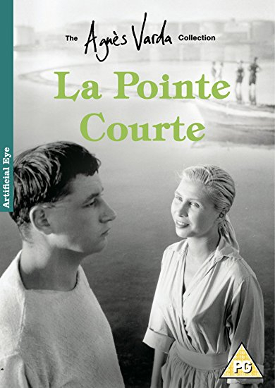 Buy La Pointe Courte