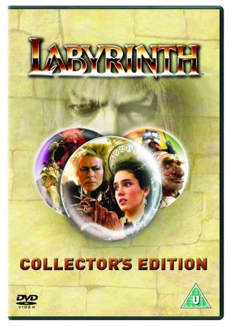 Buy Labyrinth