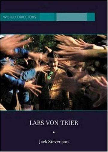 Buy Lars Von Trier: BFI World Directors Series