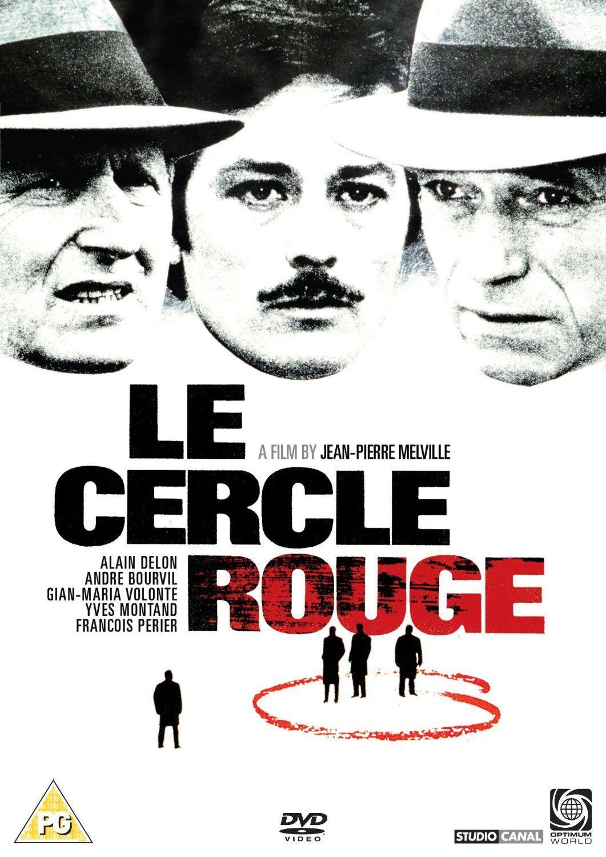 Buy Le Cercle Rouge