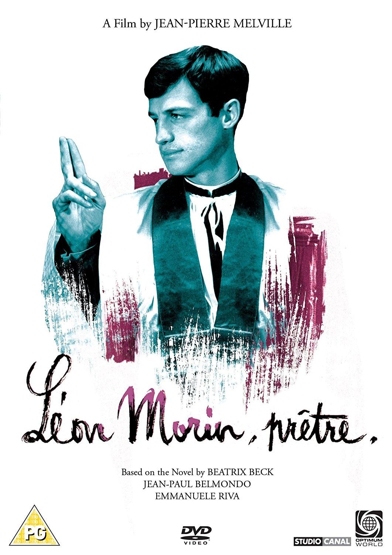 Buy Leon Morin, Pretre
