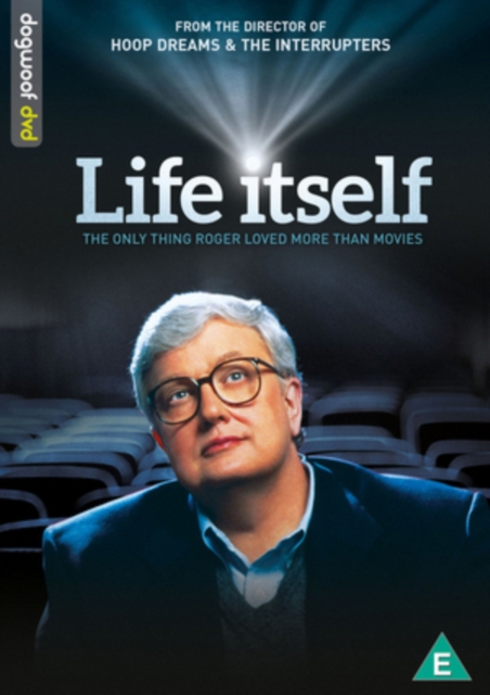 Buy Life Itself