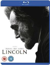 Buy Lincoln