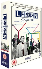 Buy The London Collection