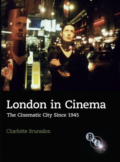 Buy London in Cinema