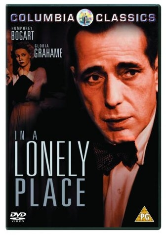 Buy In a Lonely Place