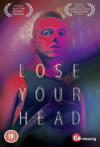 Buy Lose Your Head