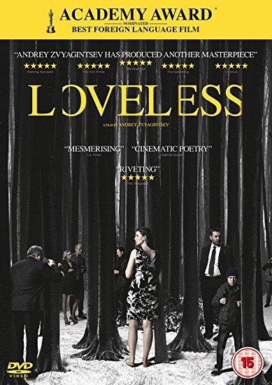 Buy Loveless