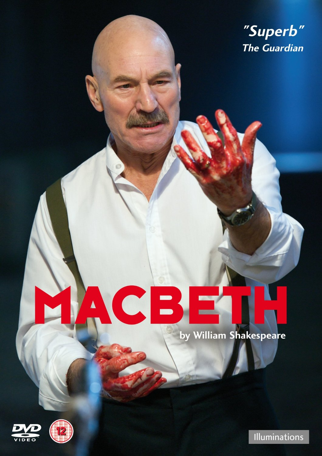 Buy Macbeth