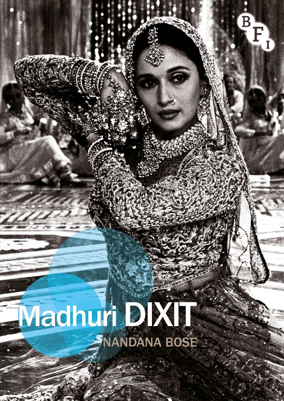 Buy Madhuri Dixit