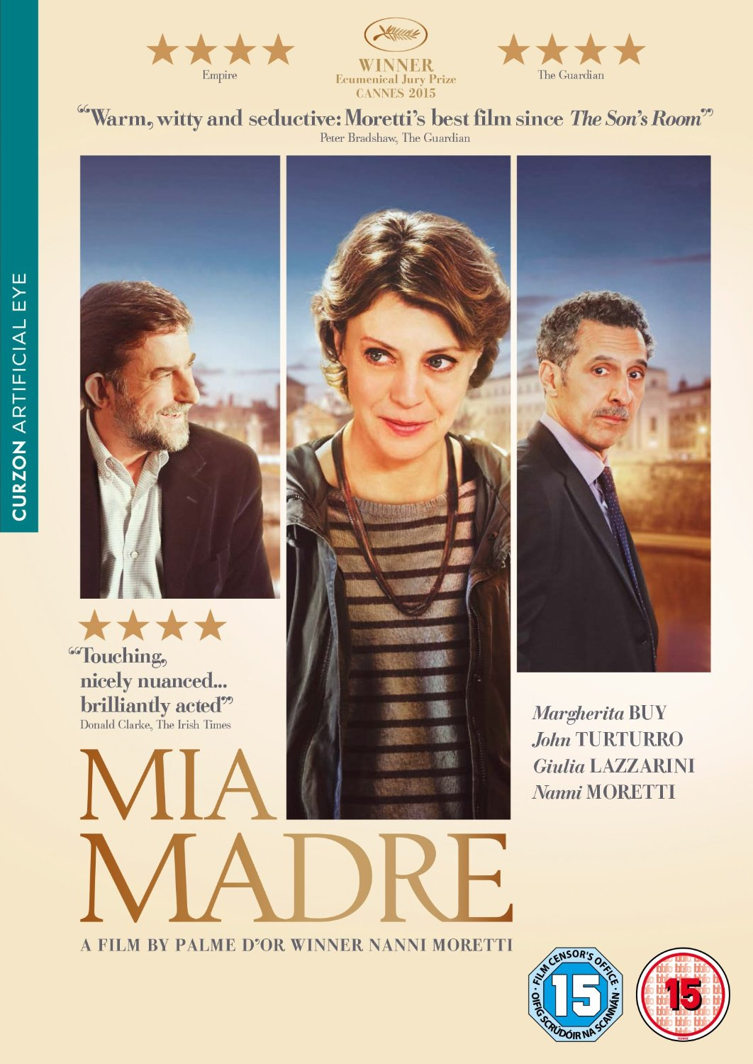 Buy Mia Madre