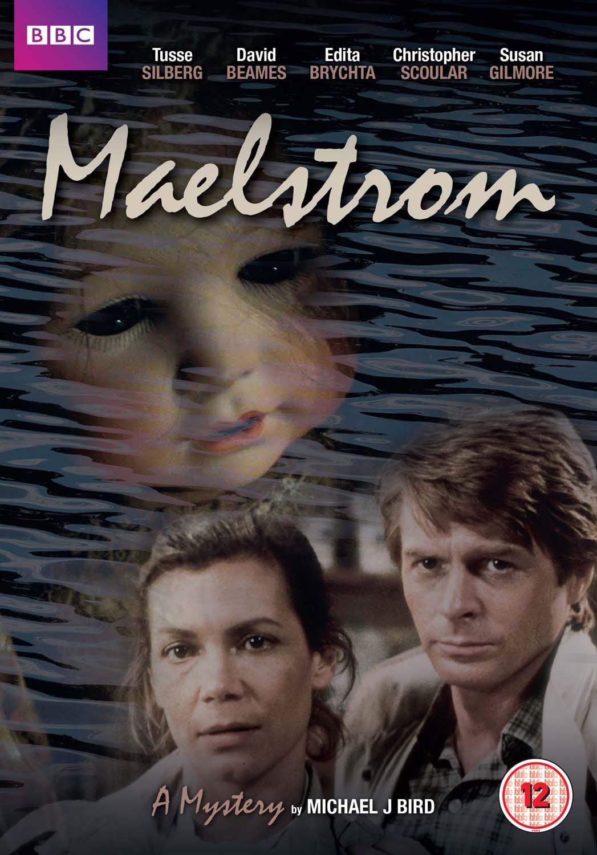Buy Maelstrom