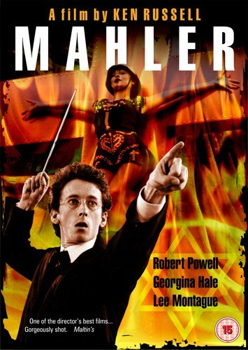 Buy Mahler
