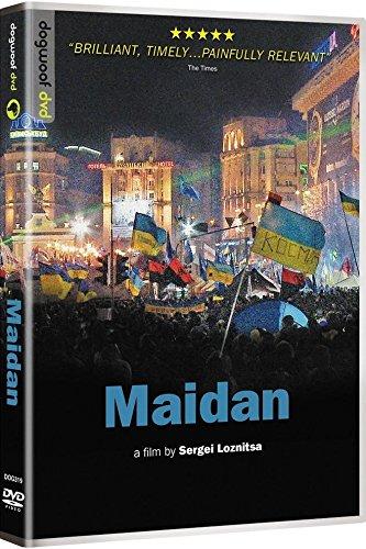 Buy Maidan