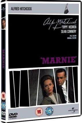 Buy Marnie