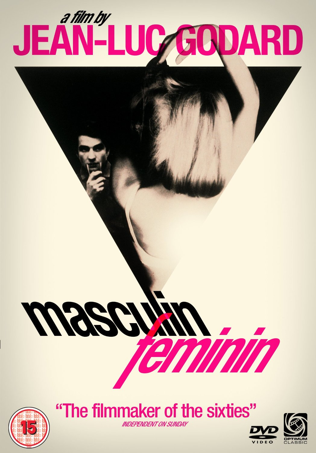 Buy Masculin Feminin