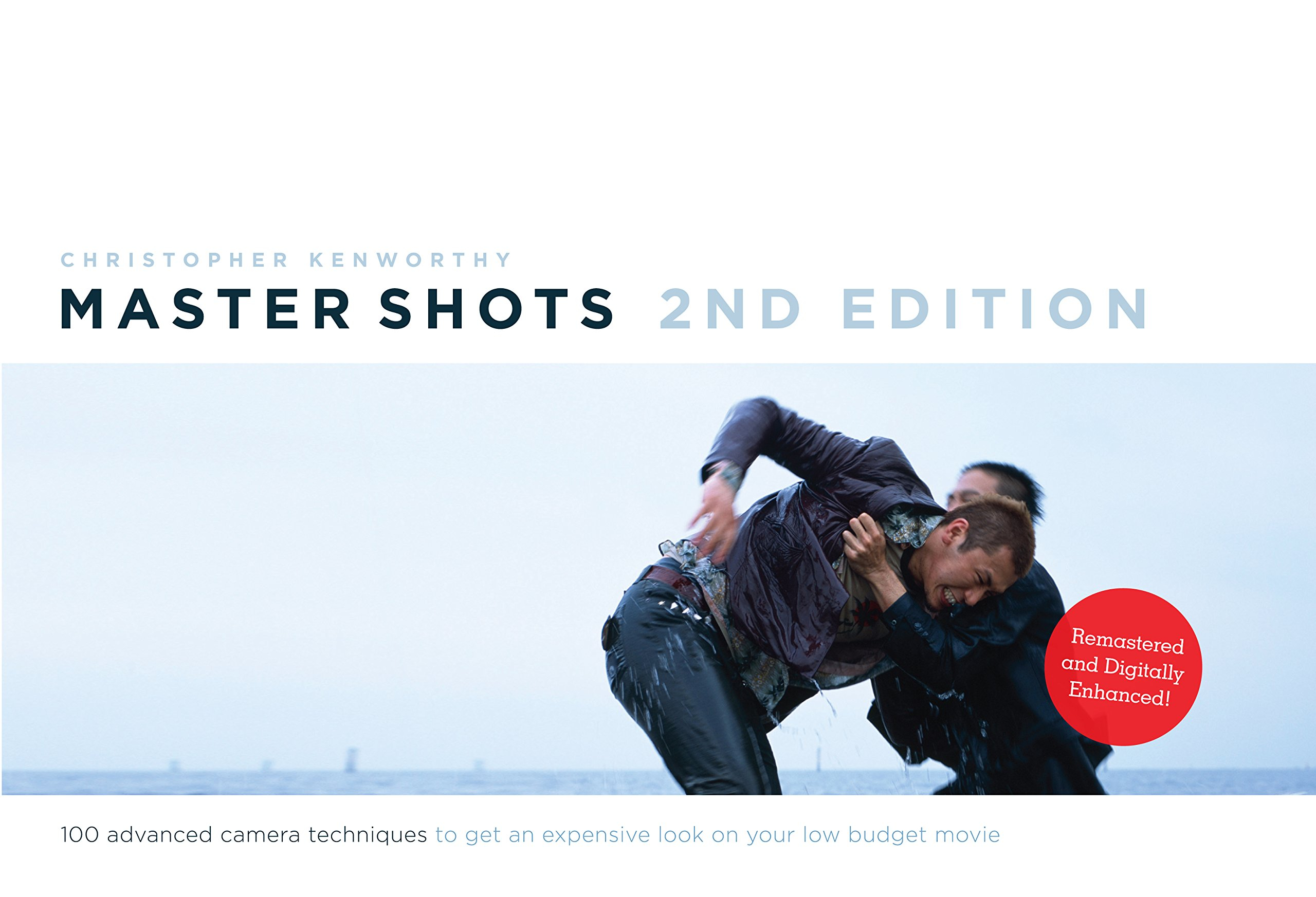 Buy Master Shots Volume 1