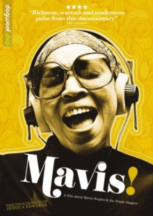 Buy Mavis!