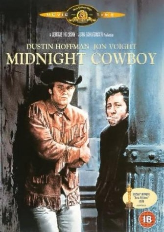Buy Midnight Cowboy