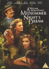 Buy A Midsummer Night's Dream
