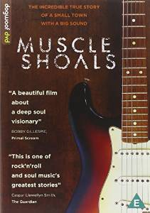 Buy Muscle Shoals