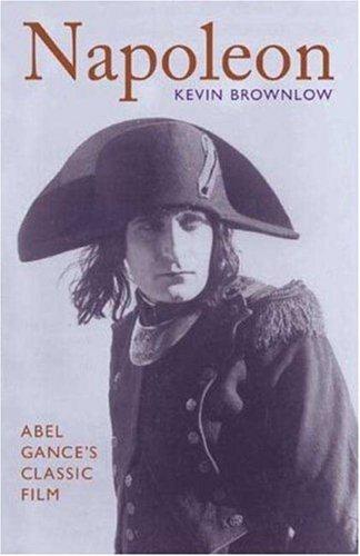 Buy Napoleon (BOOK)