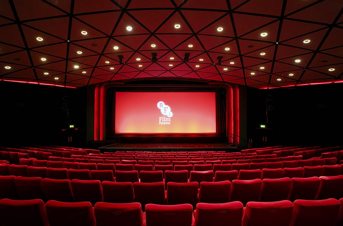 Buy BFI Membership Gift Pack